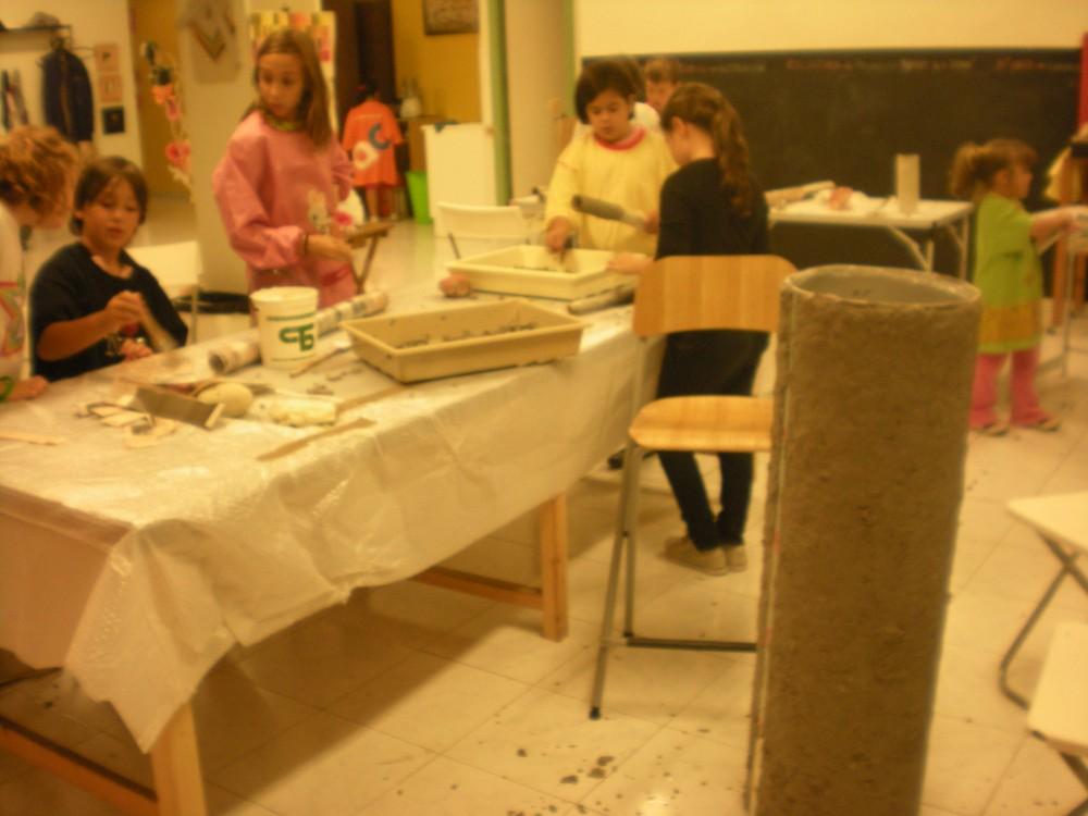 Foguera Sant Joan Altea 2012 (4/6)