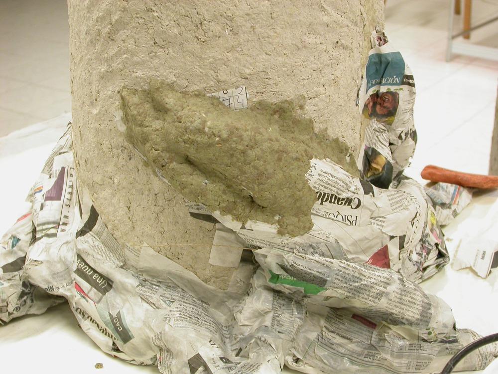 Foguera Sant Joan 2012 (6/6)