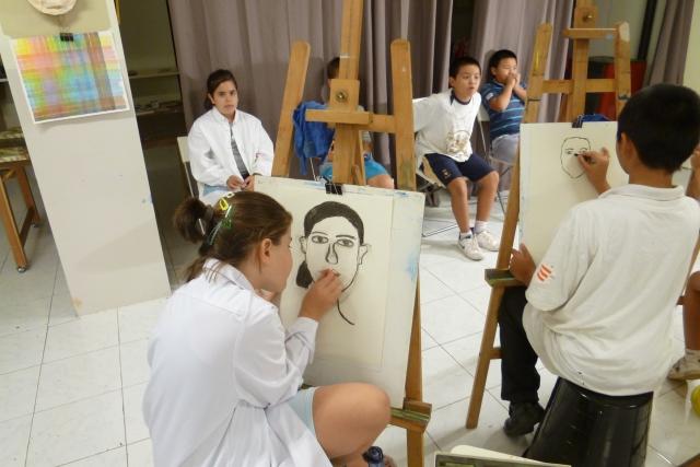 retrato (13)