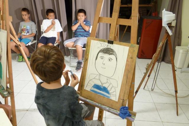 retrato (15)
